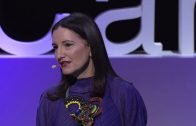 If your life is your biggest project, why not design it?   Ayse Birsel   TEDxCannes