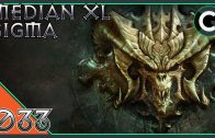 033 Let's Play Diablo 2 Median XL Sigma – Der FAIL!