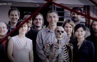 """Neues vom Neandertaler oder das Geheimnis unserer Herkunft – """"Arte Doku"""""""