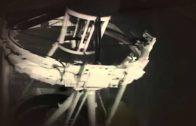 DOKU Wunder des Weltalls Der Halleysche Komet
