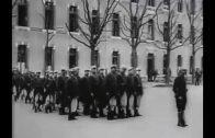 1 Weltkrieg   Der moderne Krieg   Doku Deutsch über den modernen Krieg