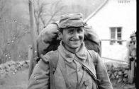 1. Weltkrieg – Die Kameramänner von Verdun