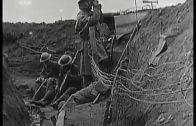 1 Weltkrieg – Untergang des alten Europa – Doku über den Untergang Europas