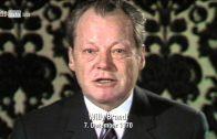 100 Jahre Willy Brandt – Dokumentation