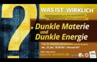 Dunkle Materie und dunkle Energie _ { Universum Doku 2016 HD }
