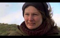 Surfen in der Müllhalde Meer | DIE REPORTAGE | NDR