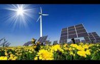 (2017! Doku) Ein Erfinder und die Energiewende
