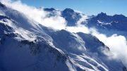 (2017! Doku) Grenzenloses Skierlebnis – Millioneninvestitionen am Arlberg