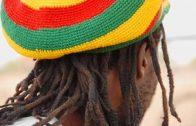 (2017! Doku) Jamaika – Reggae, Bond und Rebellion