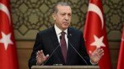 (2017! Doku) phoenix Runde: Erdogans Türkei – Auf dem Weg zur Diktatur