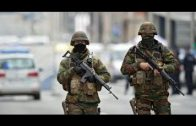 2017 Doku – Terror vom Staat finanziert Was in Paris wirklich geschah – Doku NEU HD