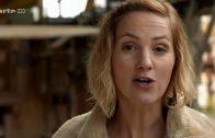 Neu   Holz durch Technik Veredeln  Geht das  Deutsch HD Doku 2017