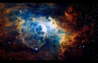 BBC Documentary 2017 – National Geographic Hunting The Edge Of Space   The Mystery of The Milky Way