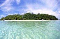 300 Tage Allein auf einer Insel[DOKU Deutsch HD]
