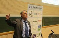 32 TDR: Dr. Karlheinz Steinmüller – AI aus der Perspektive der Zukunftsforschung