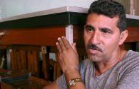 360° Geo Reportage   Kuba   Meister der Drehorgeln  ARTE MEDIATHEK  ARTE