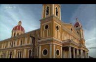 360° GEO REPORTAGE Nicaragua – Fluch der Langustentaucher | ARTE Doku