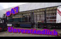 # 47 Unverständlich/Lkw Doku/Truck Doku Deutsch
