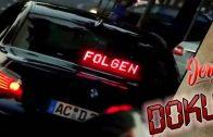 Das Land der Autoposer, Raser und Tuner – Deutschland ?