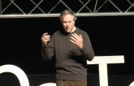 How much exercise is too much? | Tim Noakes | TEDxCapeTown
