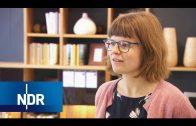 Im Wendland – Mit Träumen und Tatendrang | die nordstory | NDR