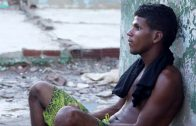 58: der Film HD – extreme Armut und was Christen dagegen tun können