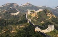 Doku: Der Welt größtes Bauwerk – Chinas Große Mauer