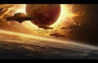 BBC Documentary 2017 – Discovery Channel   Alien Planets ¦ New Documentary 2016 National Geographic