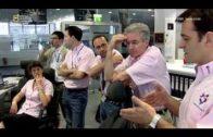 Landung auf einem Kometen: Mission Rosetta – Doku