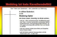 8 Menschen und ihre Geschichten mit Homo/Transphobie CSD Frankfurt 2018