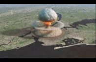 Doku – Die nukleare Bedrohung: Gefahr der Zukunft Full HD