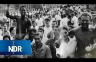 Fußball: Die Story von Souleymane Chérif | Sportclub | NDR Doku