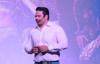 A Life with New Passions Everyday   Gaurav Taneja   TEDxManipalUniversityJaipur