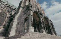 Frankreich, Geschichte(n) eines Landes (2) Das Mittelalter