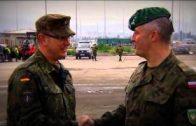 Doku; Syrien: Die Syrien-Falle – Deutschland und der Krieg gegen Assad ARD 2013