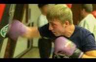 """Vox-Dokumentation: """"Entgleist! – Jugendliche im Ausnahmezustand"""" in der TV-Kritik"""