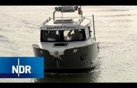 Der Reederei-Rebell von Juist | Typisch! | NDR Doku