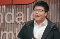 Do I Have My Own Attention? | Jack Jiao | TEDxAllendaleColumbiaSchool