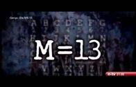 """MS 13 """"  Mara Salvatrucha """" Die härteste Gang der Welt – Doku"""