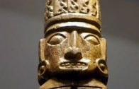 Abenteuer Archäologie – Antikes Parfum [Dokumentarfilm HD]