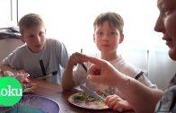 Abi geschafft! Eine Brennpunktschule kämpft für ihre Kinder  | WDR Doku