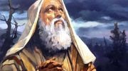 Abraham Doku