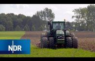 Achtung Nitrat! Grundwasser in Gefahr   NaturNah   NDR Doku