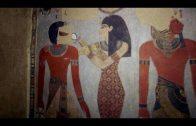 Ägypten – Leben und Sterben im Tal der Könige – (1/2) – Doku/Dokumentation