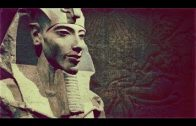 Ägypten unter Thutmosis İ und Echnaton (Doku Hörspiel)