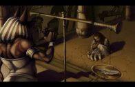 Ägyptens Unterwelt Der Totenkult der Pharaonen Doku Hörspiel