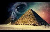 Ägyptens zehn größte Geheimnisse (Doku Hörspiel)