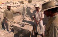 Ägyptische Pyramiden doku deutsch – Wer baute die ägyptischen Pyramiden HD