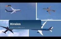 Airbus vs Boeing wer ist besser DOKU 2017 HD