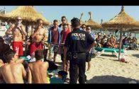 Alarm am Ballermann – Neuer Tourismus auf Mallorca?